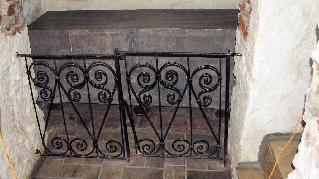 бетон лермонтова