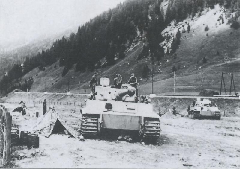 PzKpfw VI (6)
