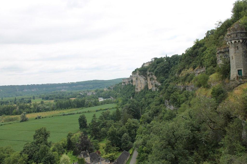 Dordogne 208