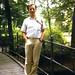 Bayreuth 1986