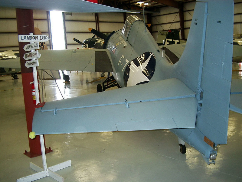 FM-1 Wildcat (3)