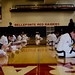 Sat, 09/14/2013 - 08:34 - Photos from the Region 22 Fall Dan Test, held in Bellefonte, PA on September 14, 2013.  Photos courtesy of Ms. Kelly Burke, Columbus Tang Soo Do Academy