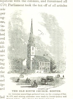 Image taken from page 107 of 'The Greater Republic, embracing the growth and achievements of our country from the earliest days of discovery and settlement to the present eventful year ... With over 300 new engravings, etc'