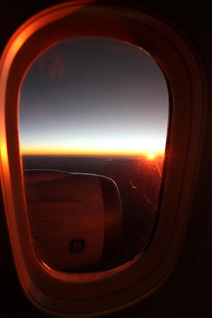 Boeing 787-8 Dreamliner – Jetairfly (TUI Airlines Belgium) – OO-JDL – International Airspace – 2013 12 08 – Inflight – 14 – Copyright © 2013 Ivan Coninx Photography