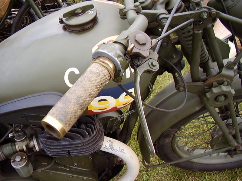 BSA M20 (10)