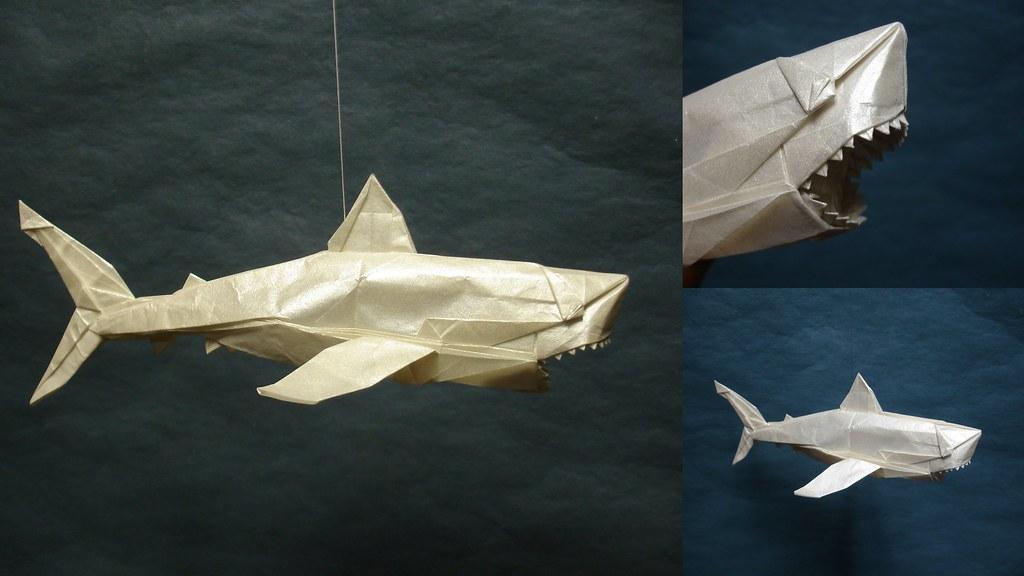 7 VOG 2 Origami.vn   576x1024