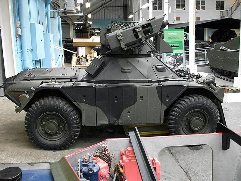 Ferret Mk 2-6 (7)