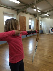 Archery Jan 2017-38