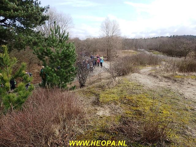 2017-03-01          Zandvoort  25 Km  (29)
