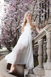 Spring is here | by brylek6