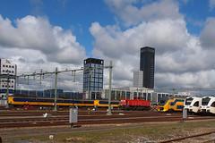 NL Leeuwarden 17-04-2017