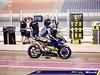 2017-M2-Test3-Gardner-Qatar-Doha-012