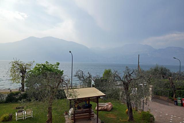 2017-04-10 04-14 Gardasee 001 Brenzone