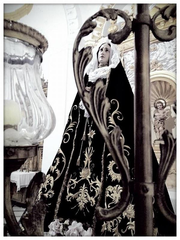 (2017-04-07) - VIII Vía Crucis nocturno - Victor Vicedo Ibañez (09)