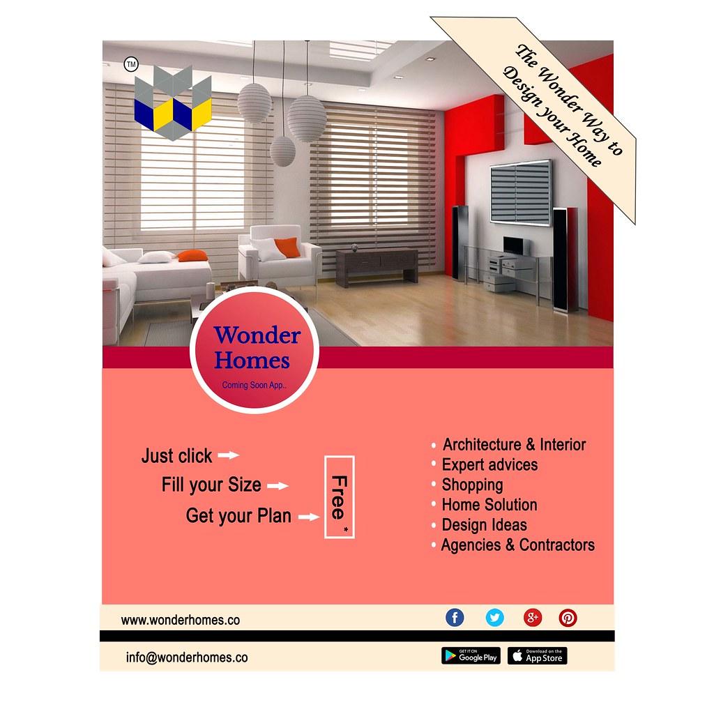 Free interior design consultation well wonder homes does - Free interior design consultation ...