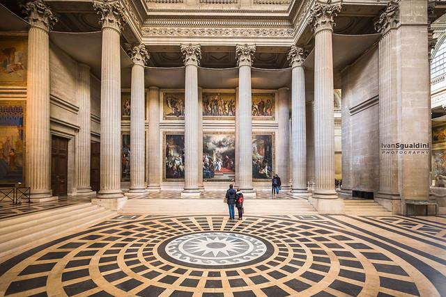Paris_Pantheon_20161022_0115