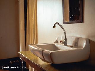 Masbate | by justinvawter.com
