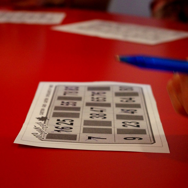 Карточные бои игры на пк