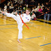 Sat, 04/13/2013 - 13:19 - Photos from the 2013 Region 22 Championship, held in Beaver Falls, PA.  Photos courtesy of Mr. Tom Marker, Ms. Kelly Burke and Mrs. Leslie Niedzielski, Columbus Tang Soo Do Academy.