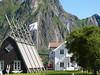 2013 Noorwegen Cruise (1069)