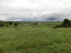 Phonsavan