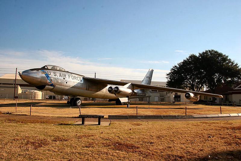 B-47E (3)