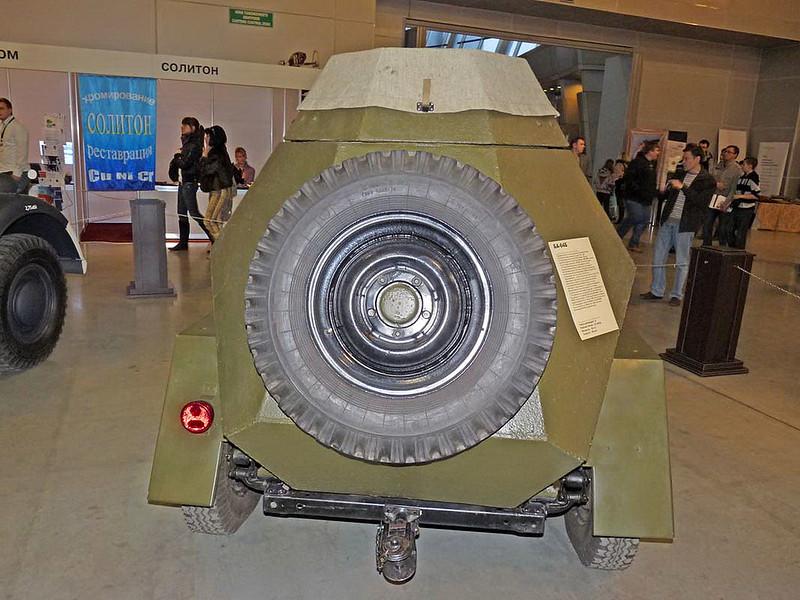 BA-64B (6)