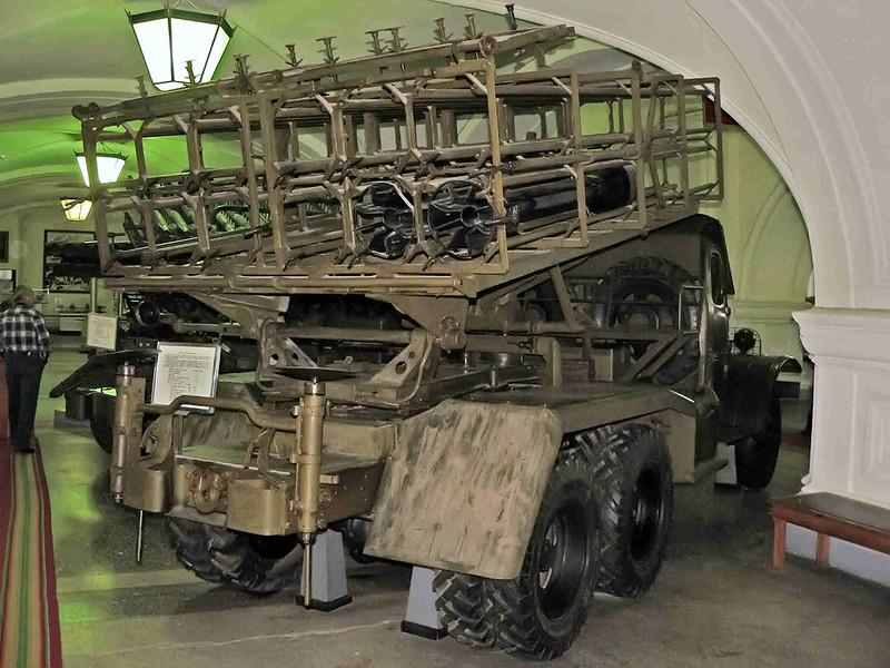 BM-31-12 (7)
