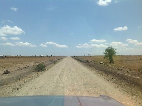 africa kenya nairobi ke kitengela urafiki leomajor yeswekenya2013 quellideltubo hapatuko