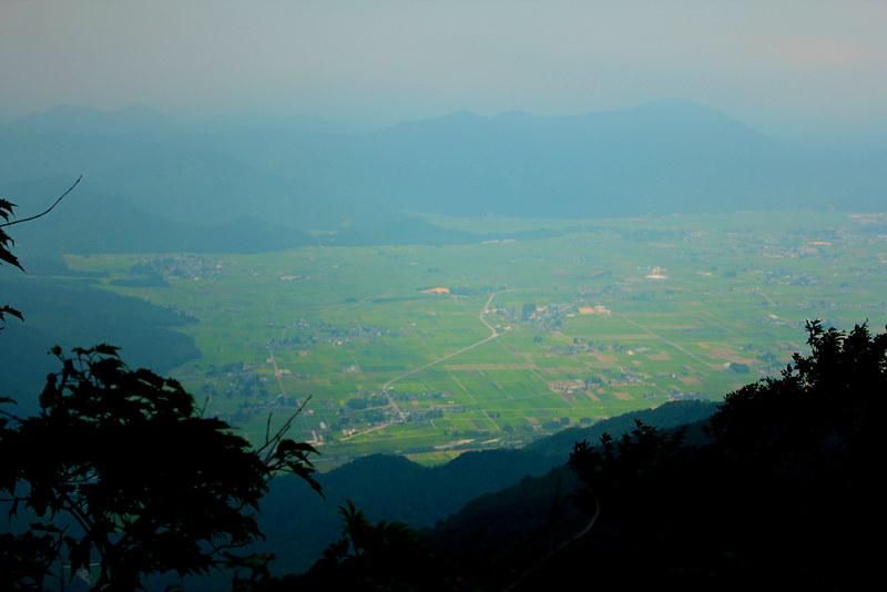 荒島岳_38