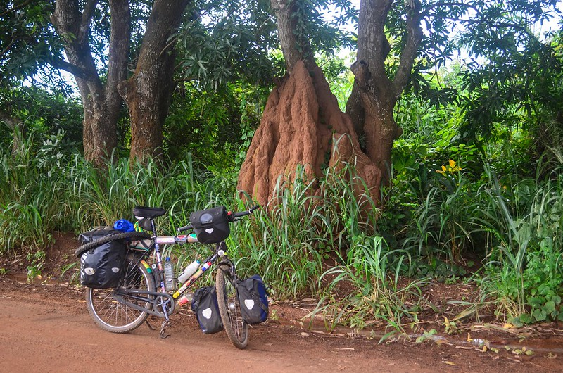 Day326-Bike-130925