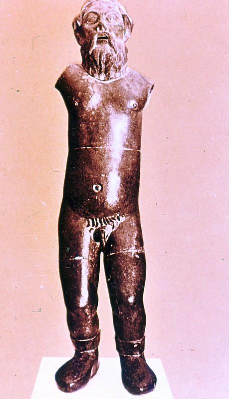 Paestum01-0043