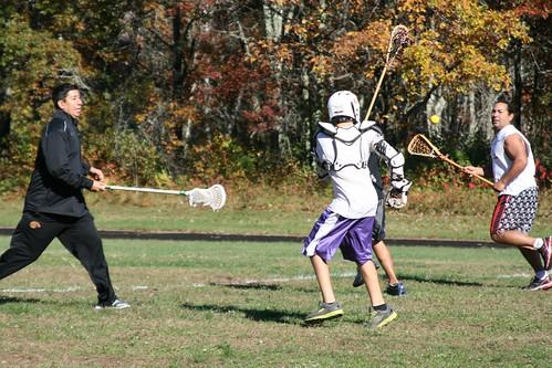 Ojibwe Lacrosse League 15 | by upwiththemooses