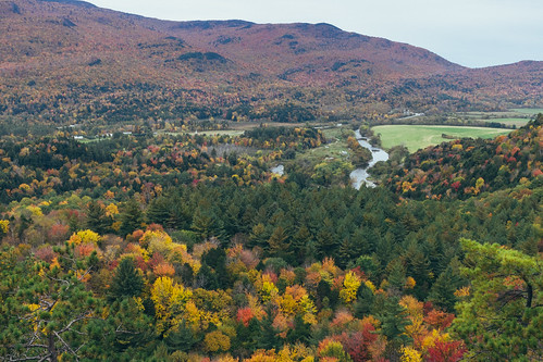 autumn vacation fall nature vermont hiking newengland lookout foliage event longtrail scenicviewpoint
