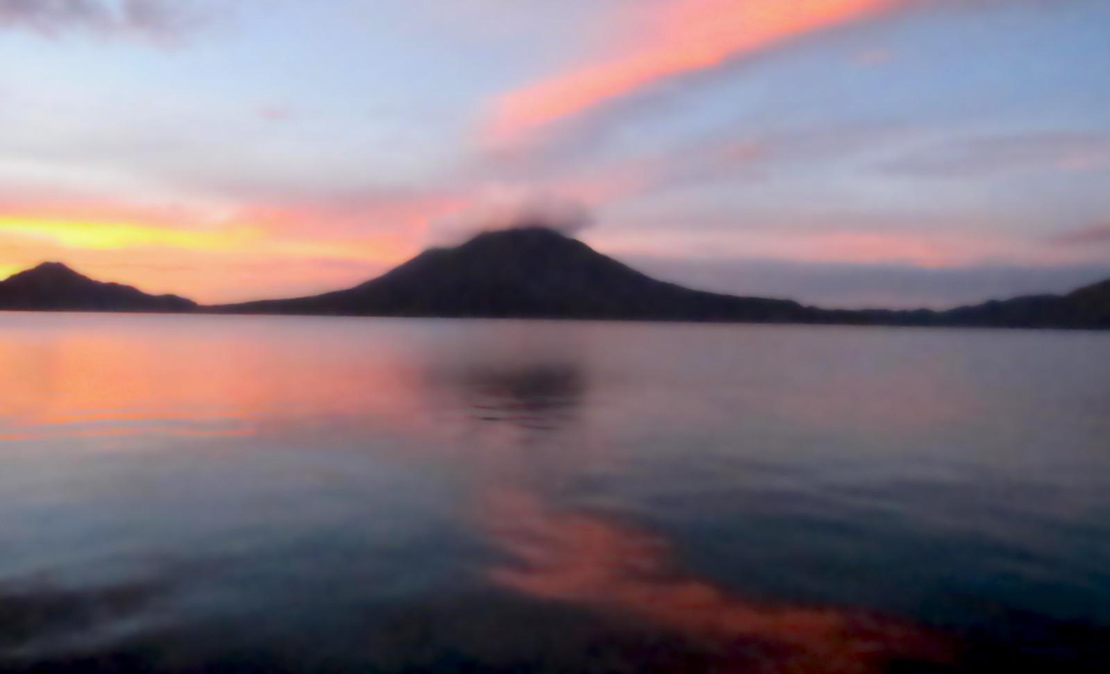 Lago Atitlan 09