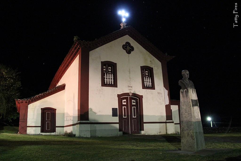 Serra de Ibitipoca - MG