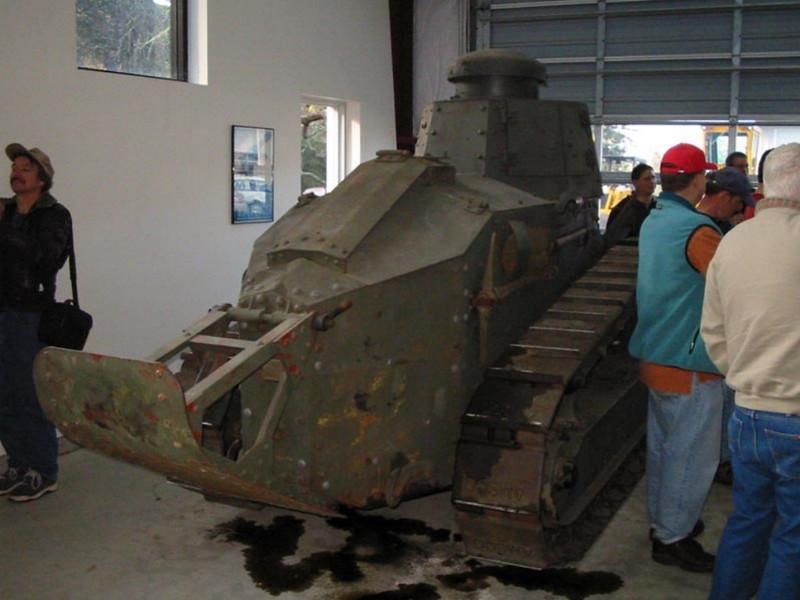 6-ton M1917 (3)