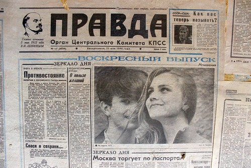http://english.pravda.ru/