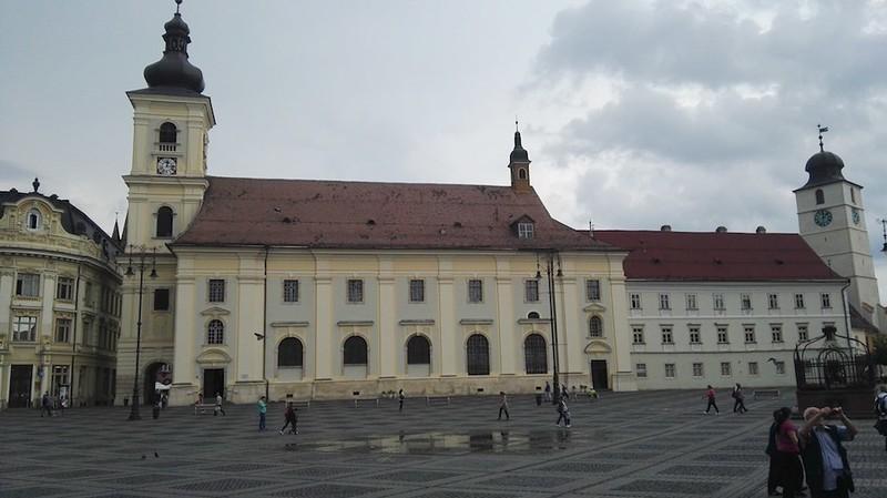 Sibiu-8