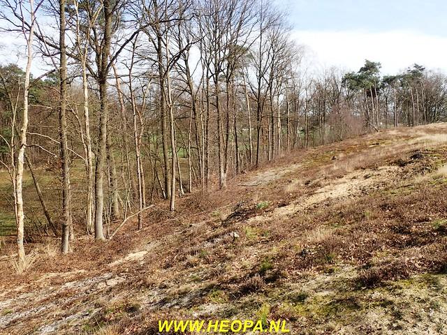 2017-03-15 Vennentocht    Alverna 25 Km (96)