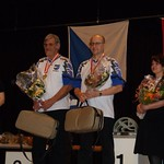 Kantone Wettkampf 2010