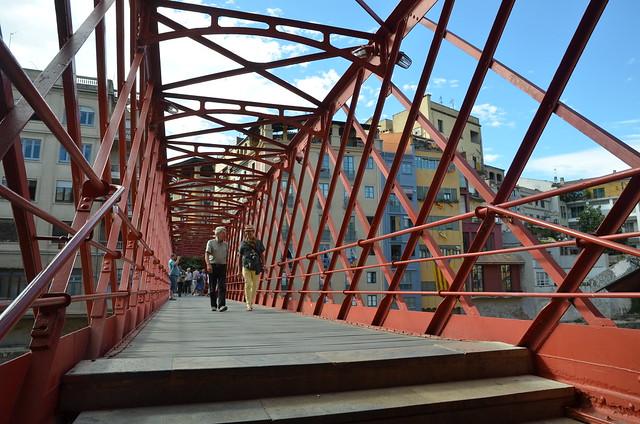 Pont de les Peixateties Velles