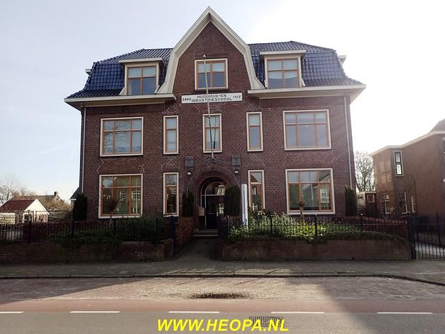 2017-03-11   Hoogeveen 38 Km  (35)