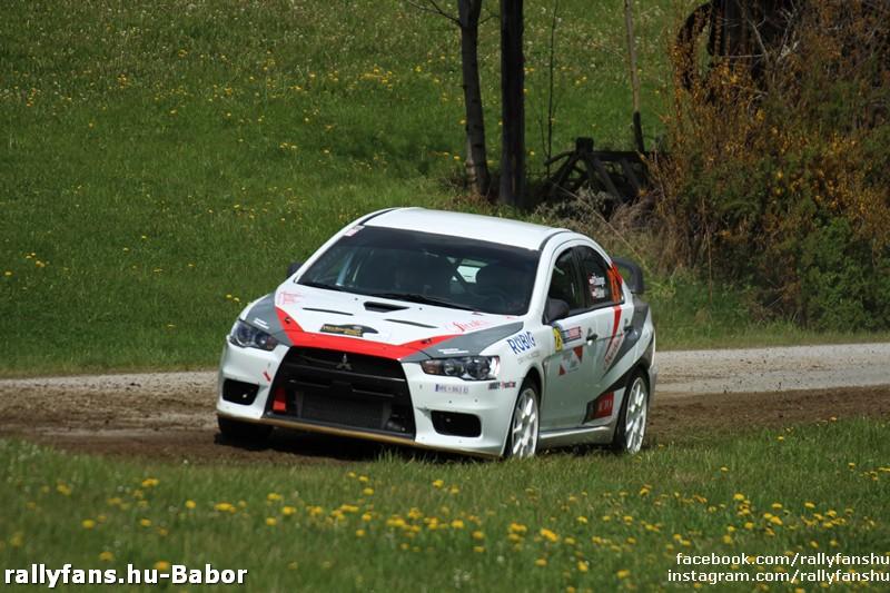 RallyFans.hu-04723