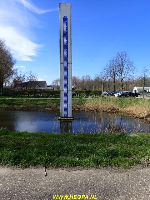 2017-03-25   Zoetermeer-tocht 25 Km (106)