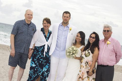 993993   by Ideal I Do's Wedding Photos Florida Beach Weddings