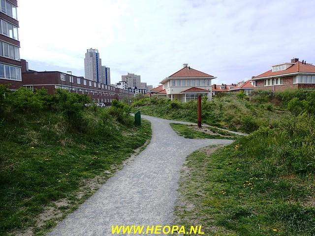 2017-04-22          De Zeemansloop       41 Km  (96)