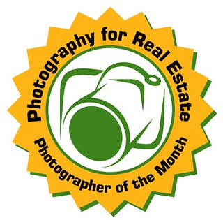 PFRE May Photographer of the month is open