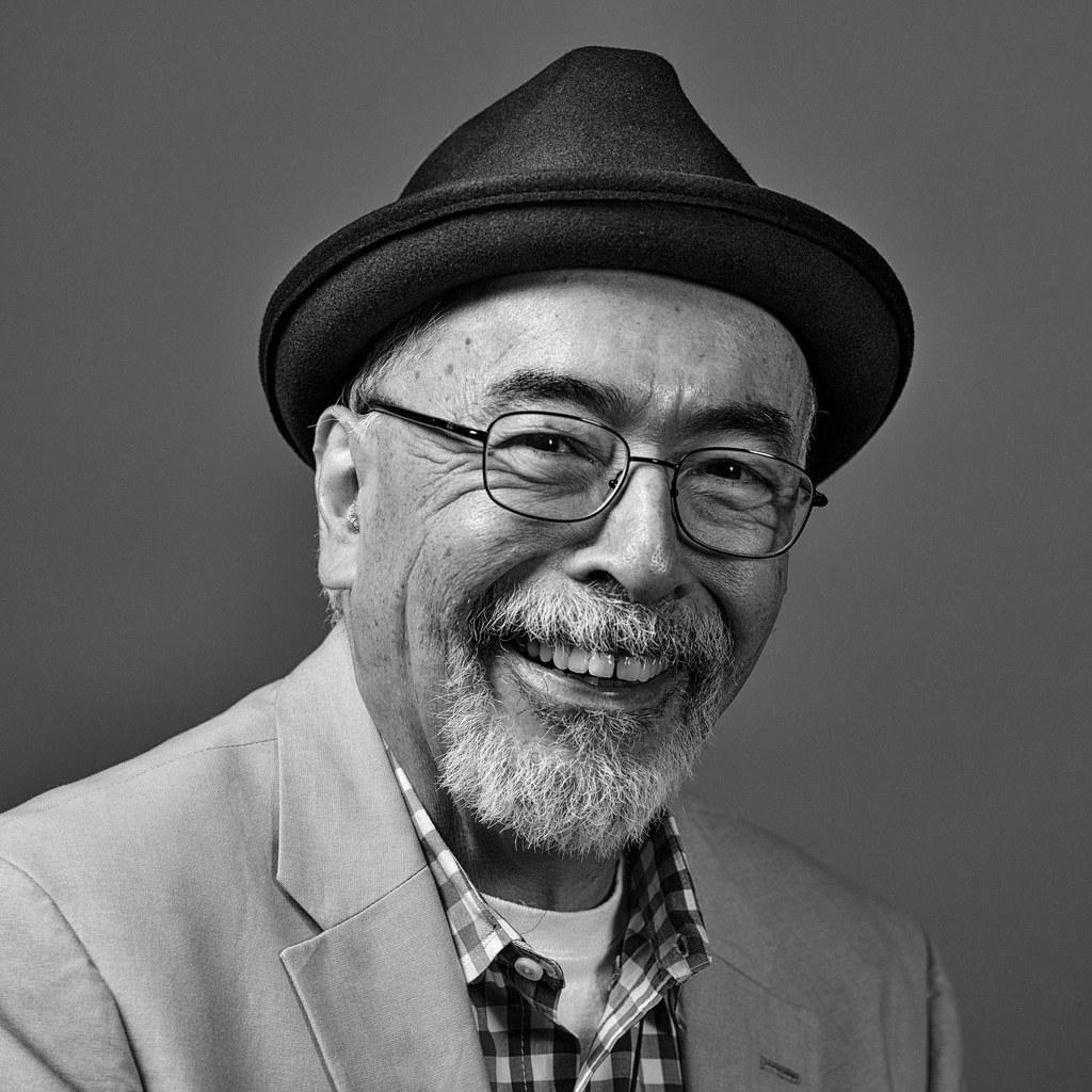 Juan Felipe Herrera Poems 7