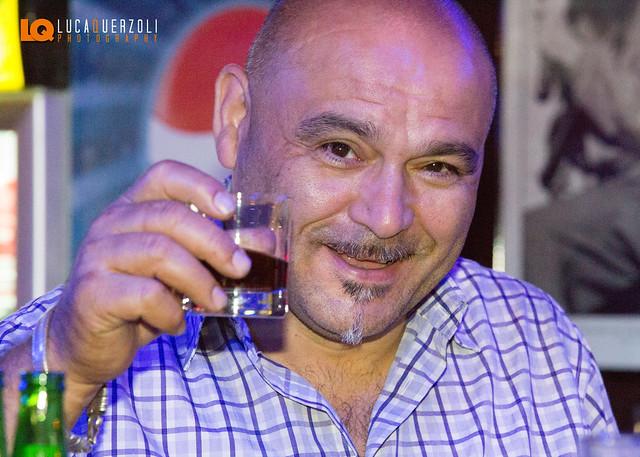 Cucina, Musica e Sorrisi a la Vieja Habana Torino